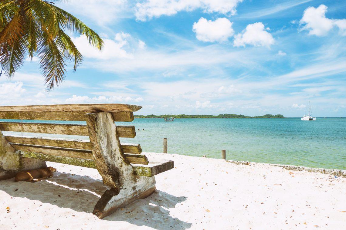 Fit op vakantie met een scootmobiel