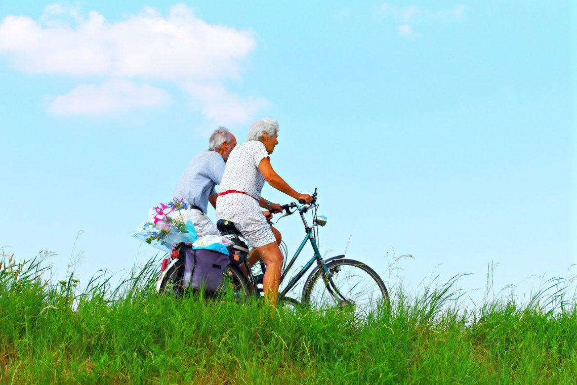 Tips voor een geslaagde fietsvakantie in Europa