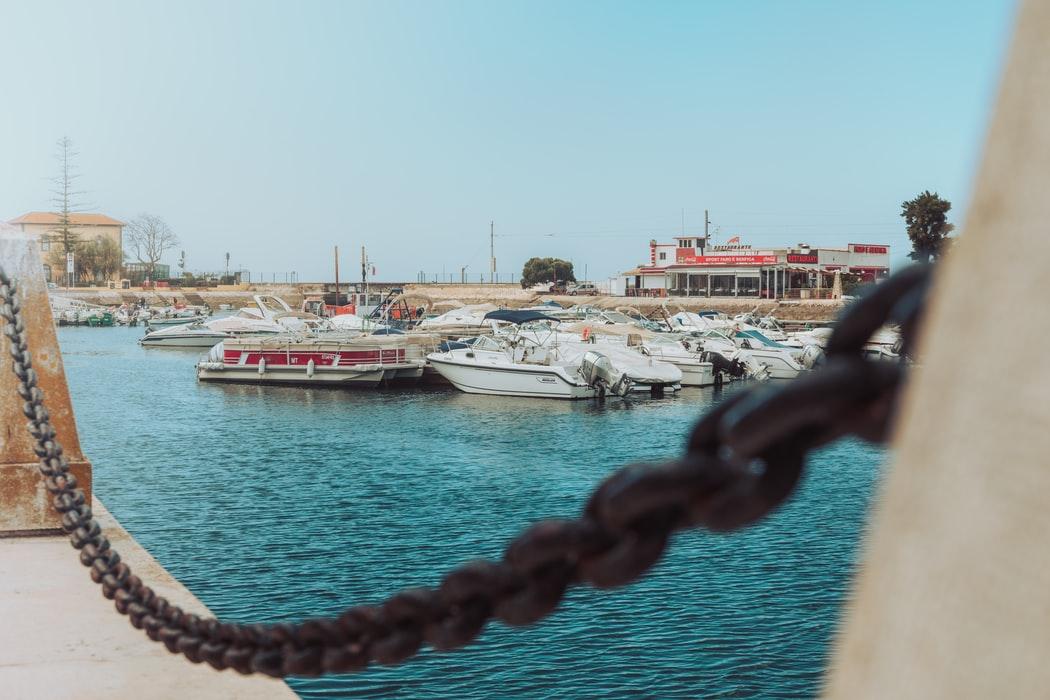 De mooiste bestemmingen in Faro (Portugal)