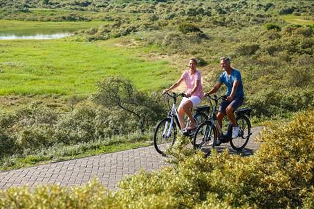 Waar moet je op letten bij de aanschaf van een e-bike?